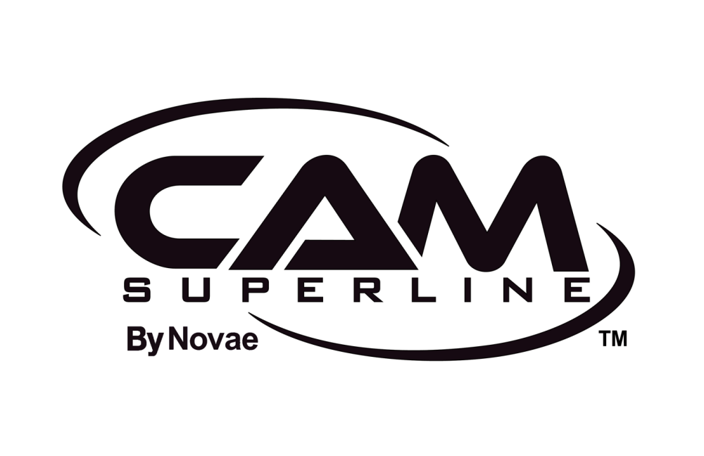 medium resolution of cam superline