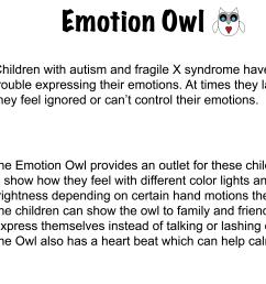 construction diagram owl 01 png [ 8000 x 4500 Pixel ]