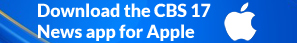 news-app-download-apple-350x50