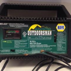 Napa Ford Solenoid House Light Switch Wiring Diagram Australia Voltage Regulator Controls ~ Elsalvadorla