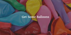 deflated-balloons