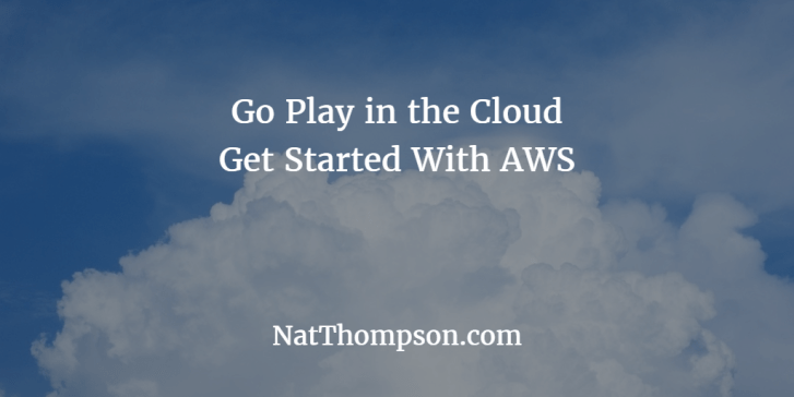 go-play-in-the-cloud