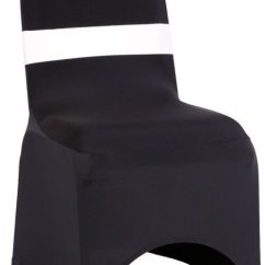 Black Spandex Chair Covers For Sale Rent Tables And Chairs Wedding Ocean Tents Cover