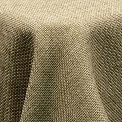amazon round chair covers crushed velvet ebay ocean tents-faux burlap