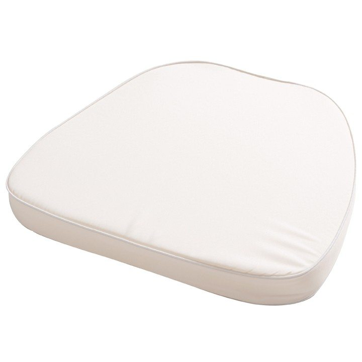 wholesale chair cushions santa covers diy white polyester cushion included ocean tents category
