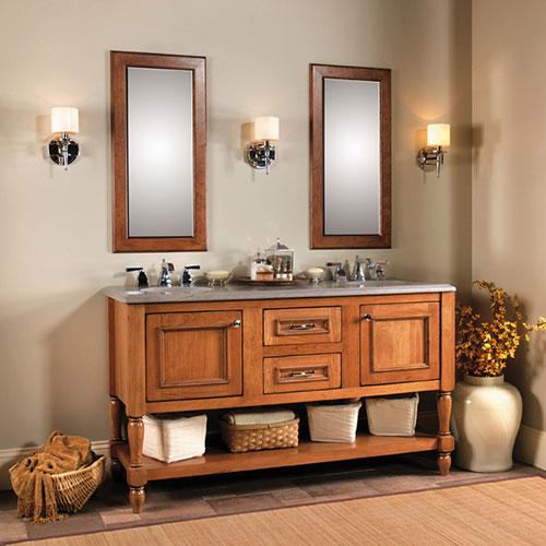 bathroom vanities cabinets elegant