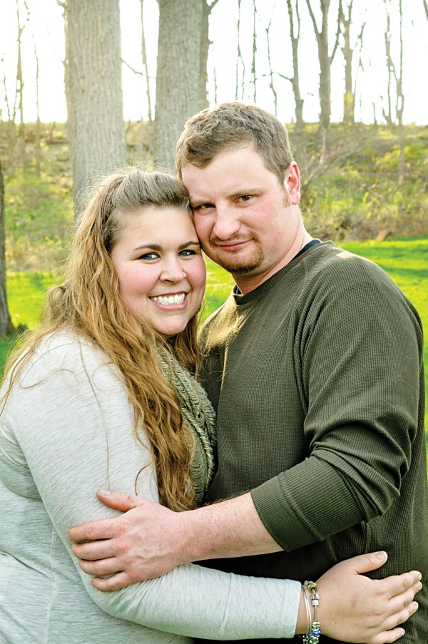 Tiffin-Ohio-Dating