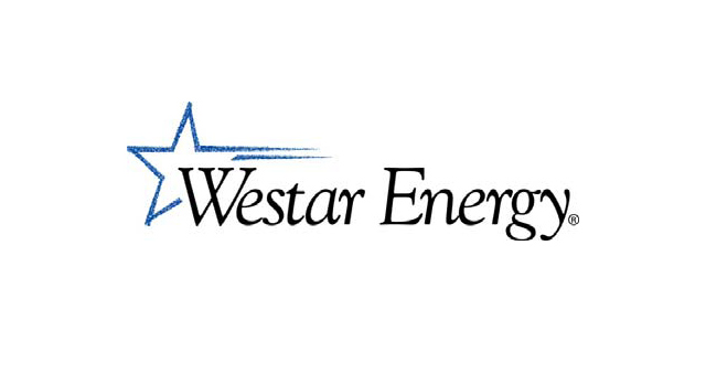Westar Energy to increase home and school rates, cut