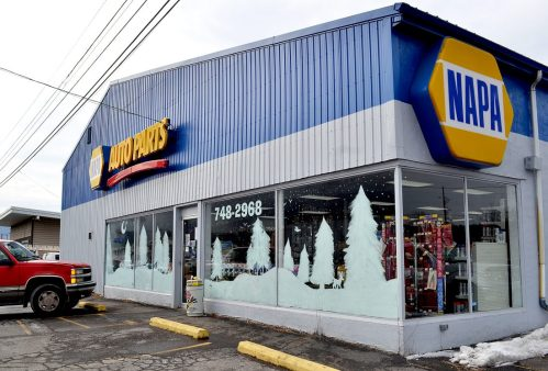 small resolution of napa auto parts offers know how and experience news sports jobs the express