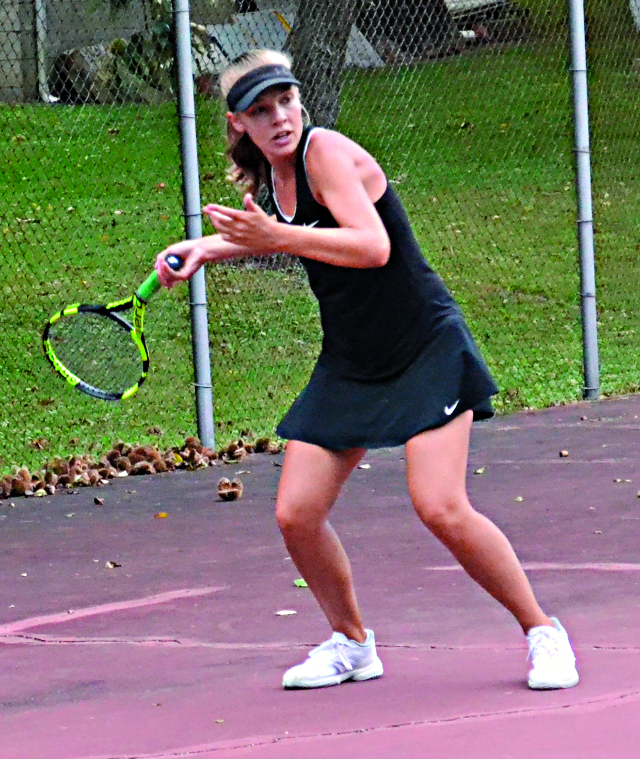 sofa sport tennis sleek modern bed ohio sectionals today news sports jobs