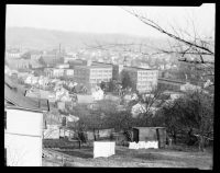 A Propertys Past: Remington-Kardex | News, Sports, Jobs ...