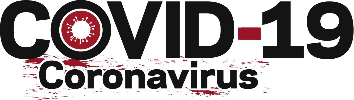 Coronavirus numbers increase; 116 quarantined in Erie County ...