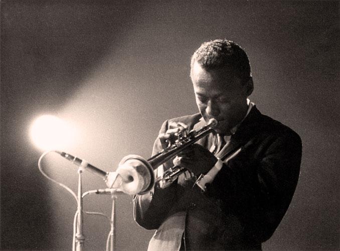 Image result for miles davis 1963