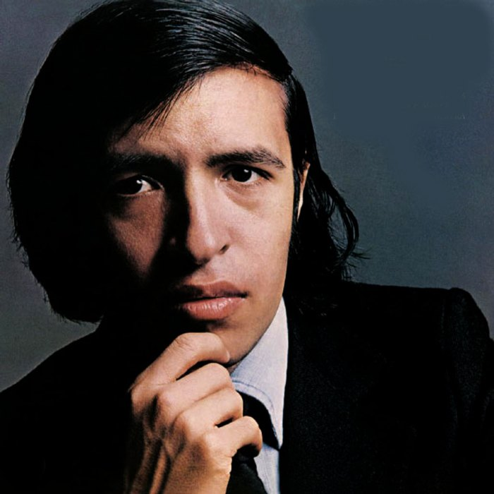 Murray Perahia - took the later 20th century Music world by storm.