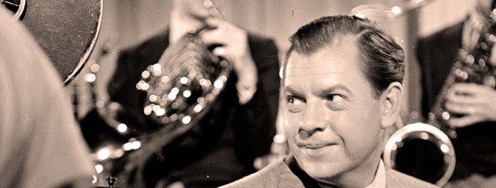 Claude Thornhill - if it wasn't for this guy, Miles Davis' Birth of the Cool may have sounded a lot different.