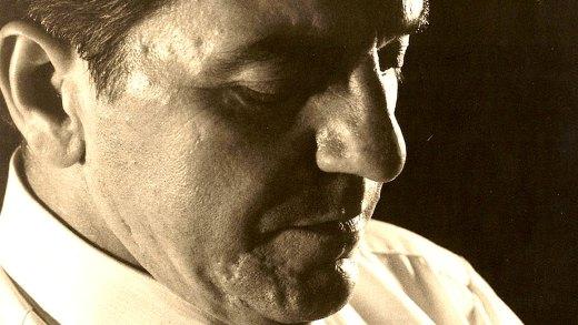 Raymond Trouard