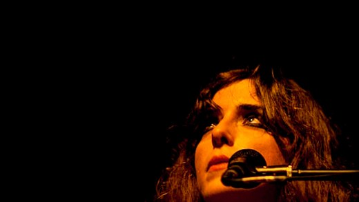 Beach House - Victoria Legrand