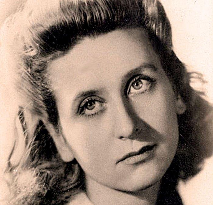 Eliane Richepin