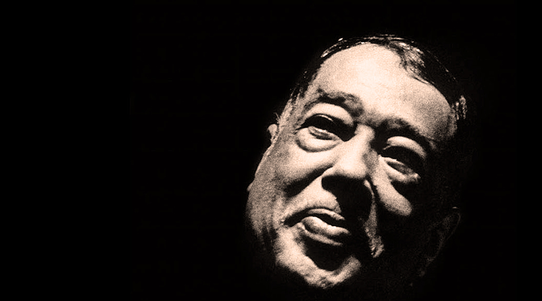 Duke Ellington - live at Ravinia 1957