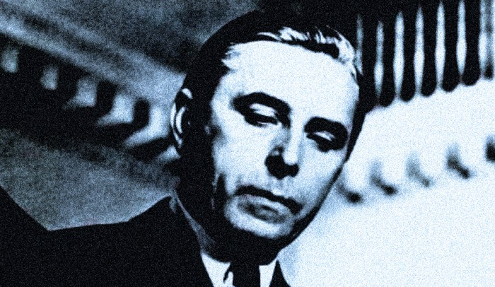 Rudolf Firksuny