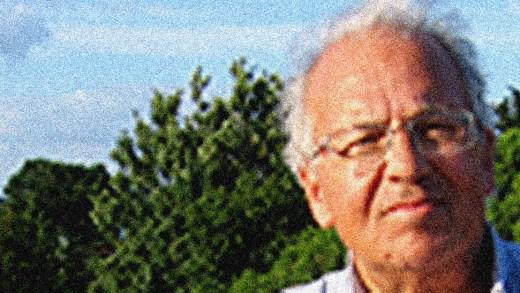 Jean-Paul Holstein