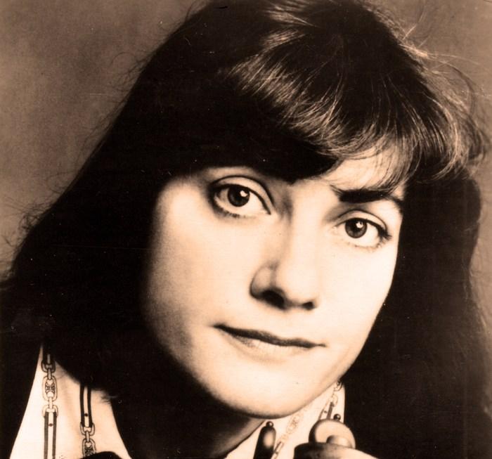 Edith Peinemann -Bartok Violin Concerto Nr.2