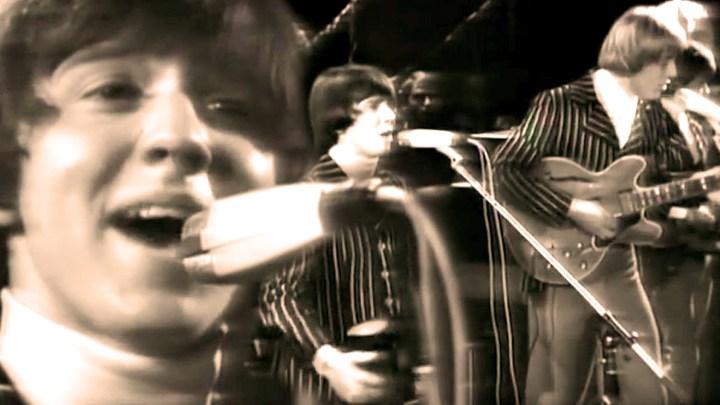 The Easybeats - 1966