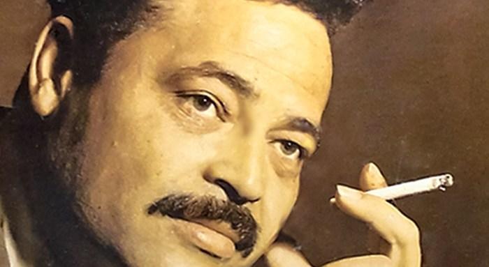 Arthur Prysock - Stars Of Jazz