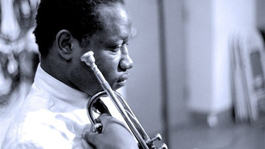 Clifford Brown-Max Roach – Live At The Continental Restaurant – 1956 – Past Daily Downbeat