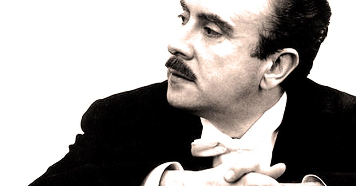 Claudio Arrau - N.Y. Philharmonic - 1982