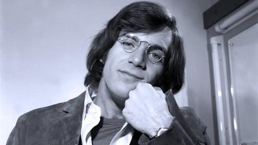 John Sebastian - in concert- 1970