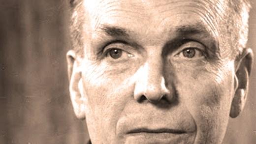 Oscar Van Hemel