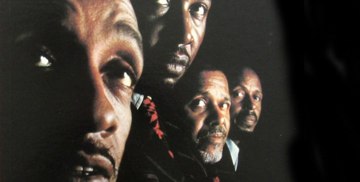 MJQ - Live in Paris - 1966