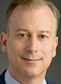 Michael Severino, MD