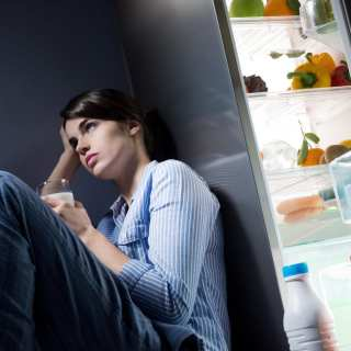 The Dangers of Sleep Deprivation and How to Fight it With Foods
