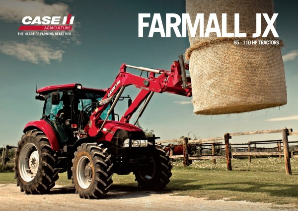 Manual Case Ih 7120 2019 Ebook Liry - Year of Clean Water on case tractor parts, case 885 tractor manual, case ih wiring schematic, case 580c backhoe parts diagram, case backhoe repair manual, 2290 case electrical diagram, case 444 wiring-diagram, case 4490 tractor, case tractor history, case tractor radio, case tractor schematic, case 580k backhoe parts diagram, case tractor exhaust, case ih tractors, case vac wiring-diagram, tractor hydraulics diagram, case tractor company, case 446 ignition switch diagram, case ih wiring diagrams,