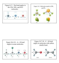 vsepr diagram of bf3 [ 1350 x 1800 Pixel ]