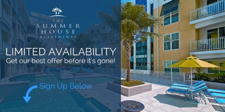 The Summer House Apartments Virginia Beach Facebook ...