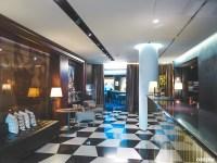 Milan's Sustainable Hotel Milano Scala - Conscious Living TV