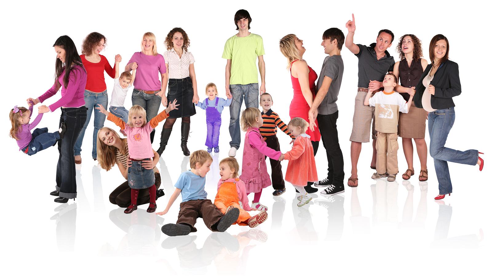 The Ultimate Organized Homeschool Blogs List