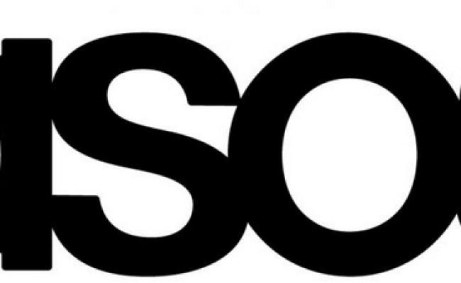 Asos Company Profile Owler