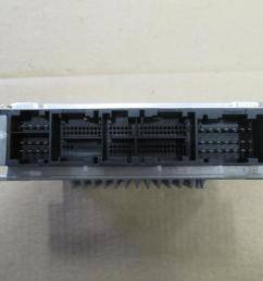 showing results for 1998 mercedes benz clk320 engine control modules ecm 208 type electronic control module clk320  [ 1599 x 1199 Pixel ]