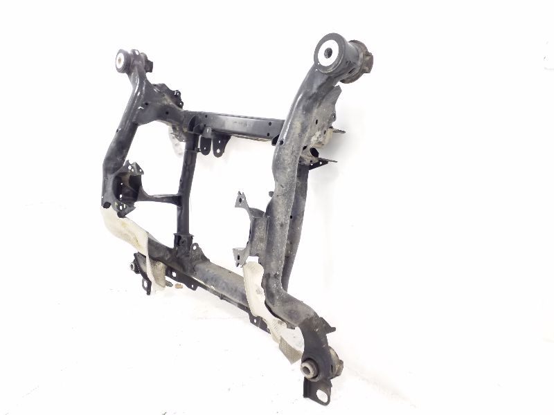 Used Suspension Crossmember for sale for a 2011 Mercedes