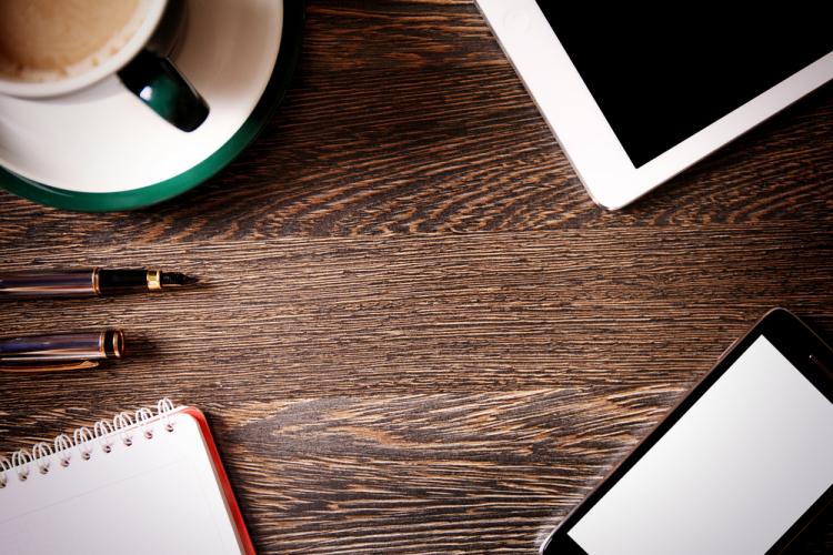 A Simpler Plan for Startups | Bplans