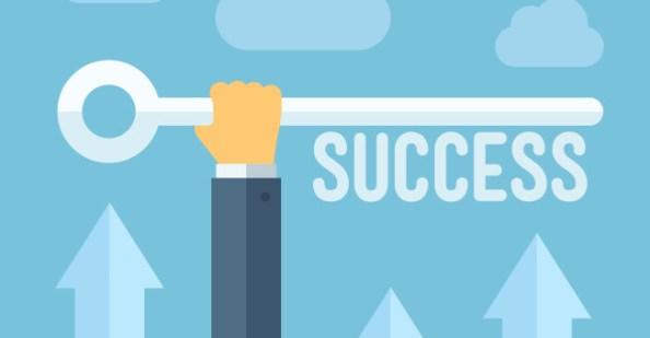 نتيجة بحث الصور عن plan for success