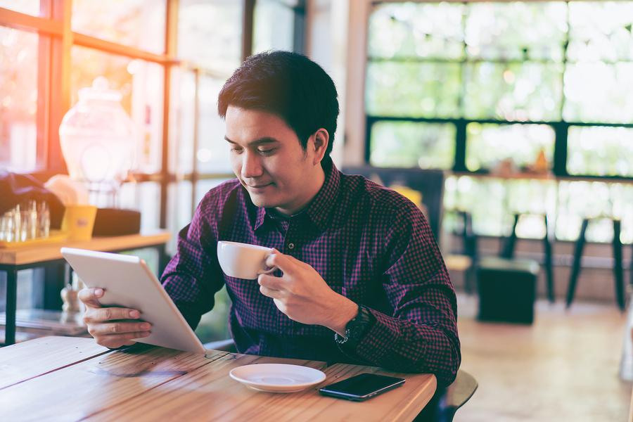 must-read books for entrepreneurs