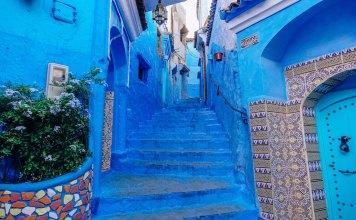 morocco travel tips lindsey lamont