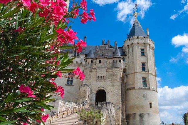 unesco world heritage sites in france veronica reverse