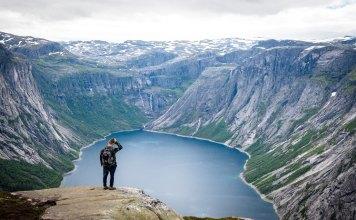 sustainable travel tips matt lamers