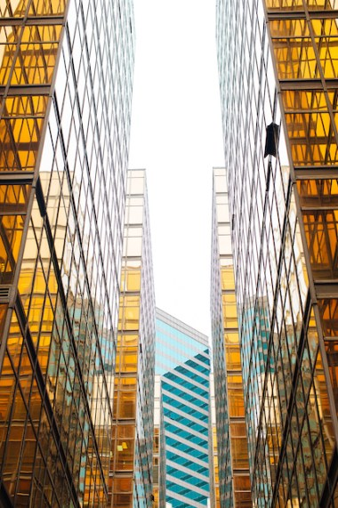 hong kong buildings adrienne pitts